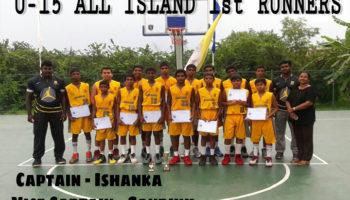 Basket_ball