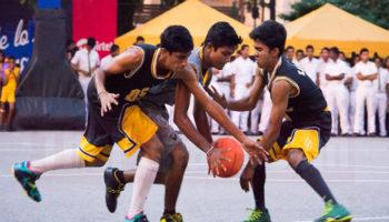Basket_ball1