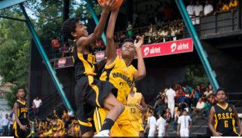 Basket_ball4