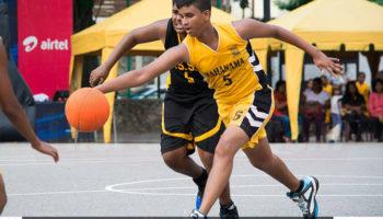 Basket_ball5