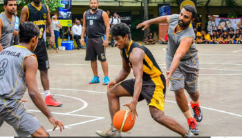 Basket_ball6