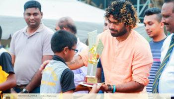 Cricket_Carnival12