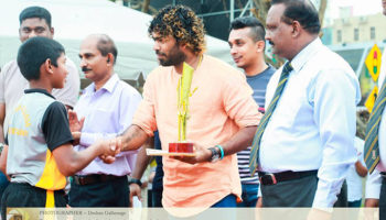 Cricket_Carnival14