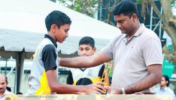 Cricket_Carnival3