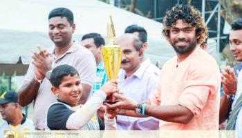 Cricket_Carnival4