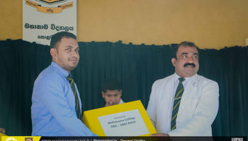 Teachers_day_32