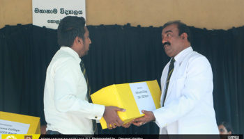 Teachers_day_33