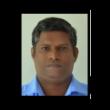 Mr. D. S. Katugampola
