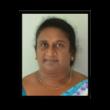 Mrs. H. M. Ishara Chithrani