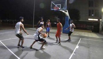 basket-ball-court4