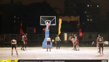 basket-ball-court5