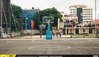 basket-ball-court6