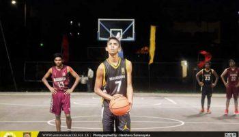 basket-ball-court7