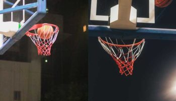 basket-ball-court8