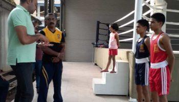 boxing-traning2