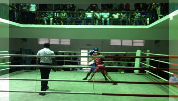 Boxing-11