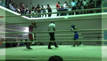 Boxing-12