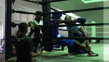 Boxing-3