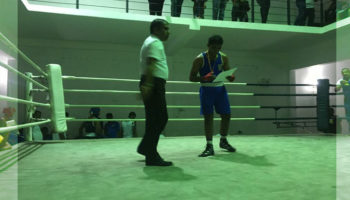 Boxing-6
