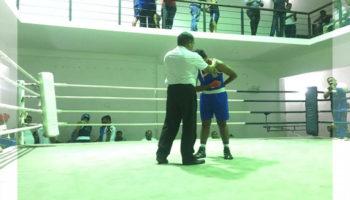 Boxing-7