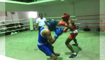 Boxing-9