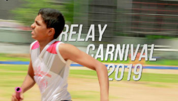 Relay-Carnival-2019