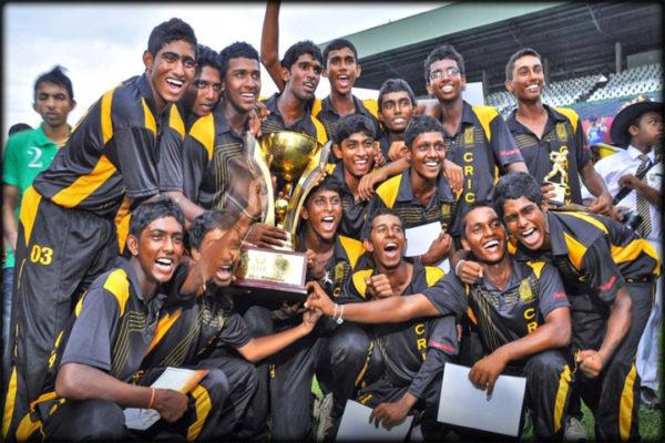 cricket17