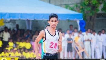 Athletics5
