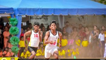 Athletics7