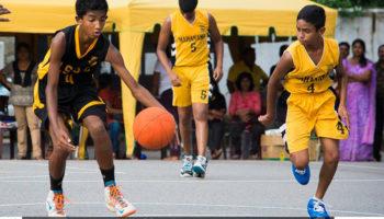 Basket_ball2