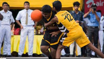 Basket_ball3