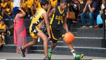 Basket_ball7
