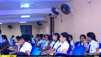 CIMA_Seminar2