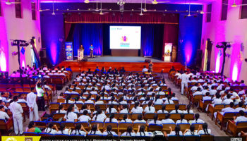 CIMA_Seminar21