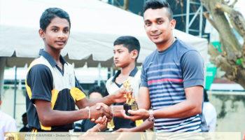 Cricket_Carnival1