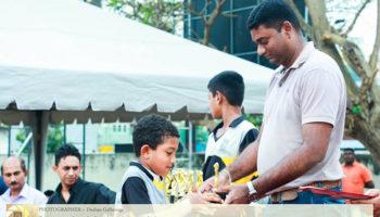 Cricket_Carnival10