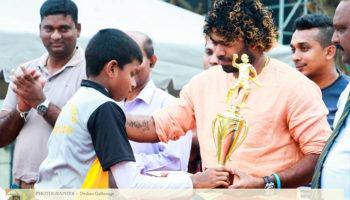 Cricket_Carnival13