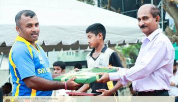 Cricket_Carnival6