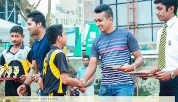 Cricket_Carnival7
