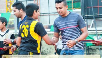 Cricket_Carnival8