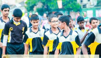 Cricket_Carnival9
