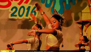 Nipuna Prabha_10
