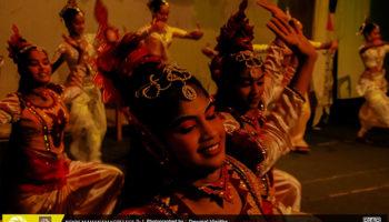 Nipuna Prabha_12