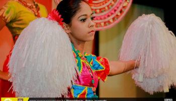 Nipuna Prabha_19