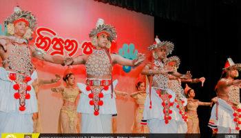 Nipuna Prabha_20