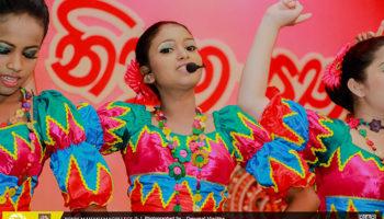 Nipuna Prabha_8