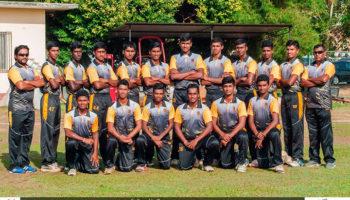 U19_TEAM15