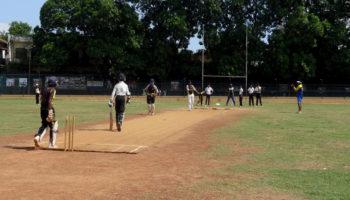 cricket9