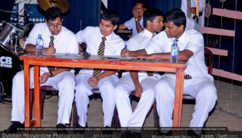 science_day_1