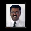 Mr. H. A. S. Chandrasiri